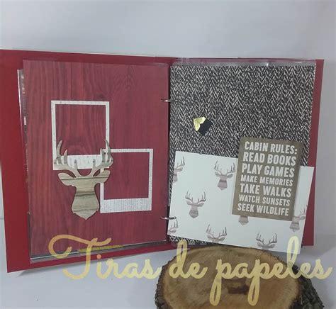 paginas de decoracion de casas paginas decoracion de interiores diseo de interiores
