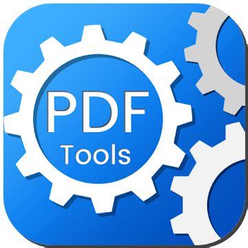 tools mergerotate watermarksplit vad
