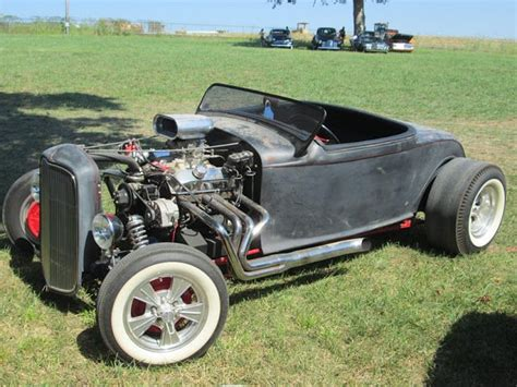 Go Away Garage by 278 Best Images About Rat Rods On Diesel Rat
