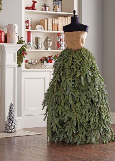 best way to dress a christmas tree best 25 tree dress ideas on tree costume diy