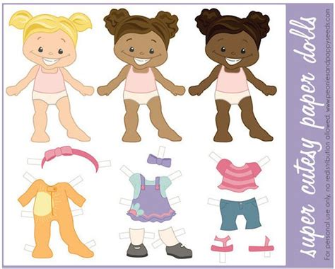 printable jasmine paper doll free paper dolls printable free printables pinterest