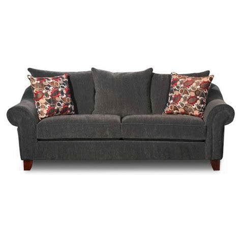 american furniture warehouse sleeper sofa american furniture warehouse virtual store textured