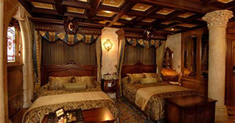 cinderella castle room cinderella castle suite