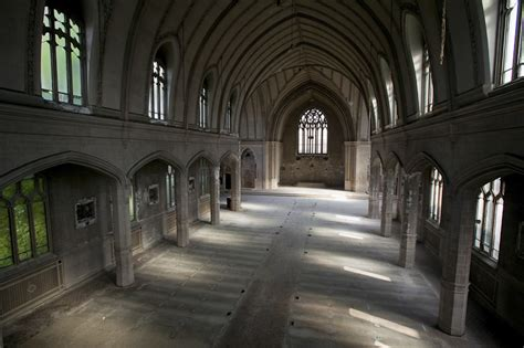 Exceptional Churches For Sale In Detroit Michigan #4: 11.jpg