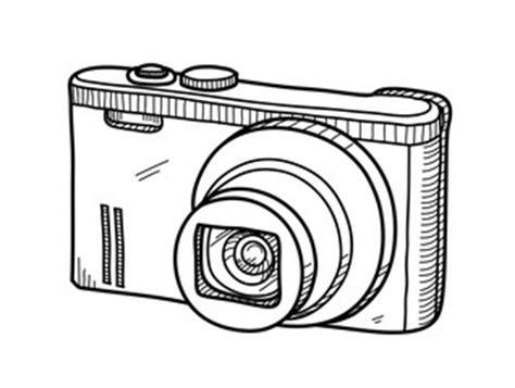 "search photos ""digital camera drawing"""