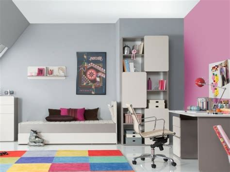 Image Chambre Adulte