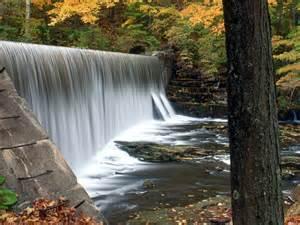 mountains waterfalls mountains waterfalls wallpaper