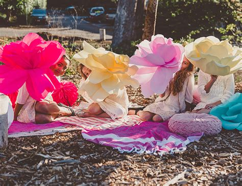 rose themed birthday party rose themed girl s birthday party inspired by this