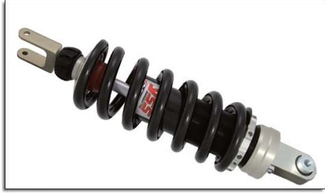 Seal Shock Klx kawasaki yss shock absorber