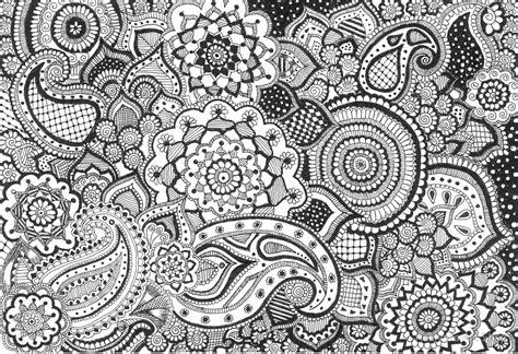 henna pattern artist quot doodle henna pattern quot by rashmi s art shop redbubble