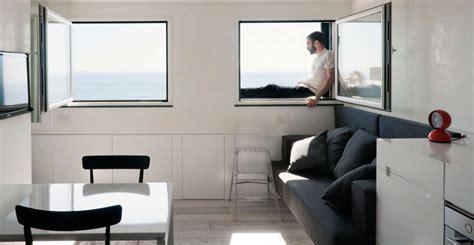 ben arredate piccole ben arredate confortevole soggiorno nella casa