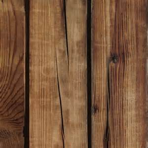 stick on wood wall brown wood wallpaper peel and stick wood wall paneling