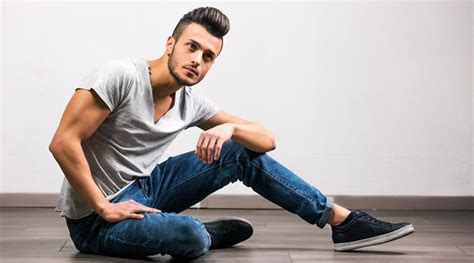 mens lifestyles news entertainment style women must have shoes for men this year the indian express