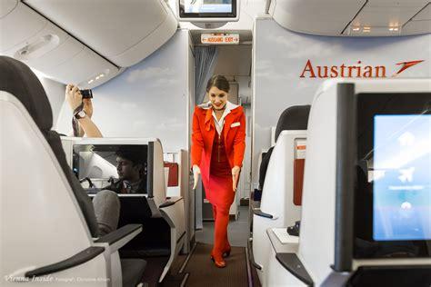außenleuchten decke austrian airlines myaustrianmoment viennainside at