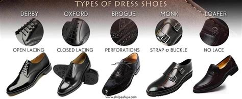different types of loafers different types of dress shoes for mens formal shoe