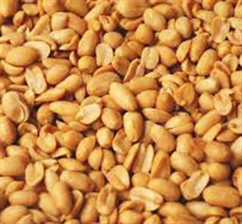 Kacang Bawang Spesial resep dan cara membuat kacang bawang spesial renyah dan