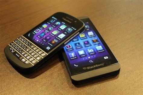 Kamera Blackberry Bb Z10 Z 10 Z 10 Depan Front Ori blackberry q10 vs blackberry z10 comparison review