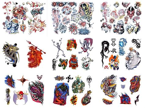 the flash tattoo designs the best collection free style flash designs