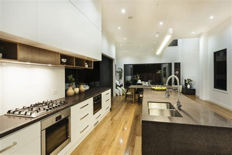 Big Kitchens by Go Big Upgrades That Can Help A Lingering Home Sell At