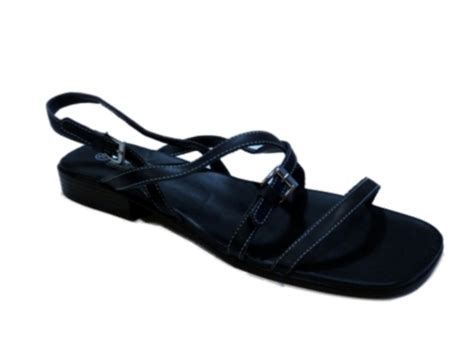 navy blue strappy sandals womens strappy navy blue leather sandals flats ebay