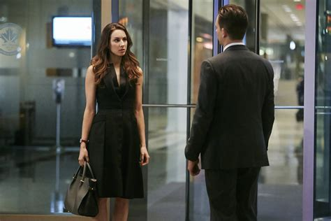 troian bellisario 2015 white house first look troian bellisario s claire returns to usa s