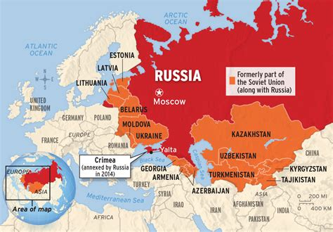 map of europe russia and china 100 europe and russia map maps does the ukrainian crisis