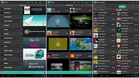 Play Store Alternative 10 Best Play Store Alternatives Stugon
