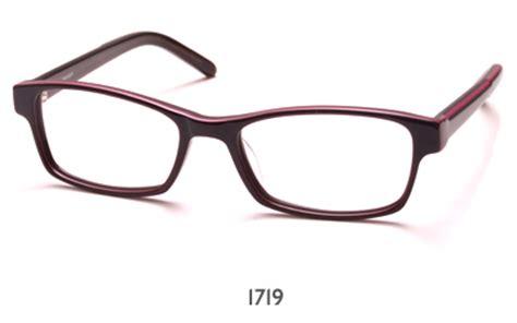 prodesign 1719 glasses frames se1 shoreditch e1