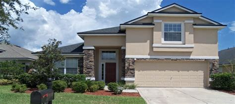 houses for rent jacksonville fl rent to own houses in jacksonville fl now listed online at homesjacksonvilleflorida com