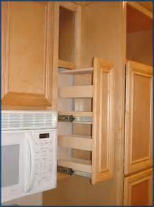 kitchen spice cabinet kitchen spice cabinet kitchen ideas