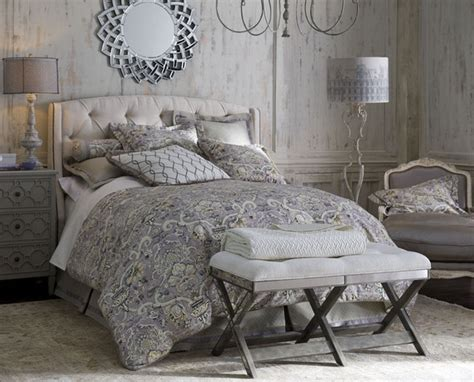 lavender and gray bedroom quot lavender gray quot bedroom