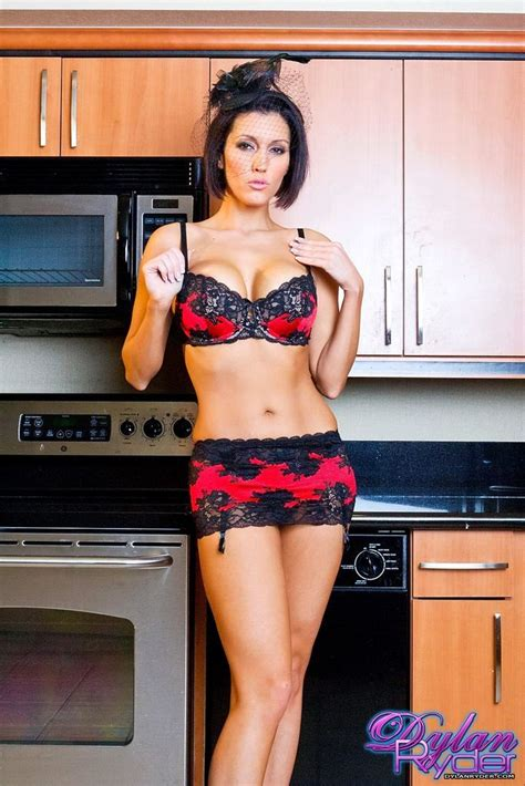 dylan and bigdad on pinterest 128 pins dylan ryder dylan ryder pinterest nude and shorts