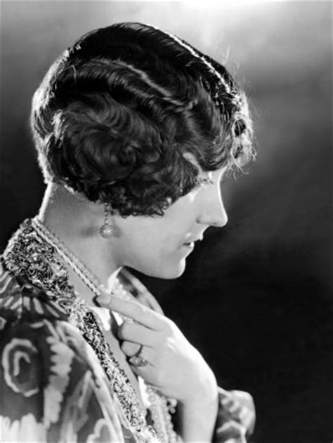 1920s shingles bob haircut images a complete history of the bob hairstyle v is for vintage