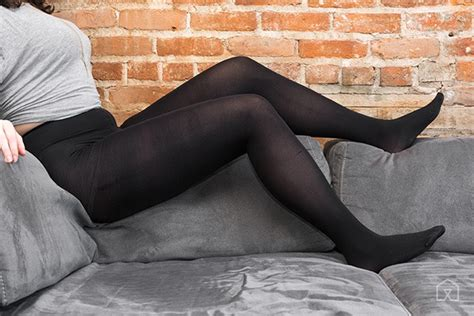 tights reviews  wirecutter