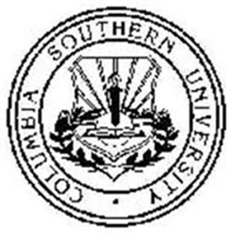 columbia southern reviews columbia southern reviews brand information