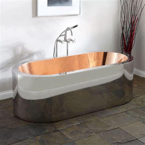 cheap vanity bench cheap vanity bench cushions bathroom vanities combo sets