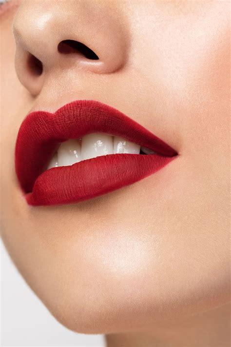 Lipstik Colourpop Matte snowfleek ultra matte lipstick colourpop