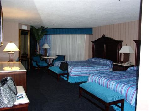 wendover hotel rooms the pool picture of montego bay casino resort west wendover tripadvisor