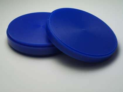 machinablewax com product details machinable wax for machinablewax com product details dental cad cam blue