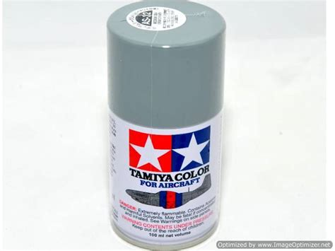 Tamiya Spray Ps Pastel Gray 100ml Murah tamiya 100ml 86532 as 32 medium sea grey 2 aerosol