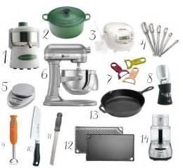 best kitchen items kitchen tools best home decoration world class