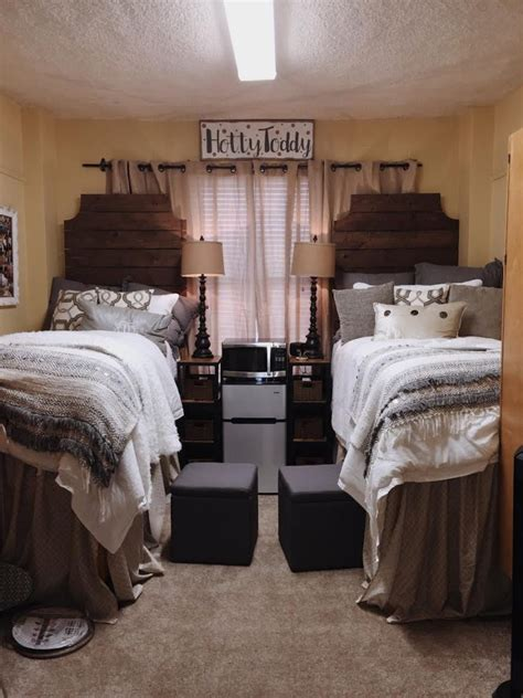 best college room posh ole miss dorms the top or fabulous