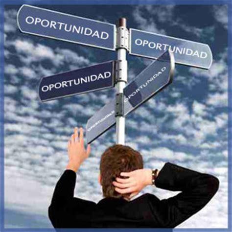 imagenes de nuevas oportunidades en la vida definici 243 n de oportunidad qu 233 es y concepto