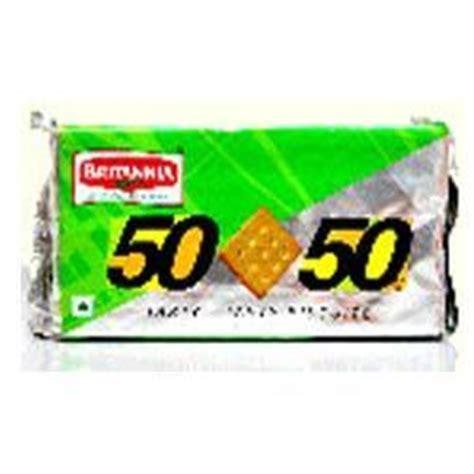 britannia biscuits britannia 50 50 biscuits exporter