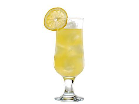 virgin margarita recipe perfect non alcoholic clone of