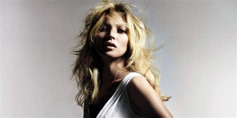 Kate Moss For Topshop Ii On Sale Now by Kate Moss For Topshop