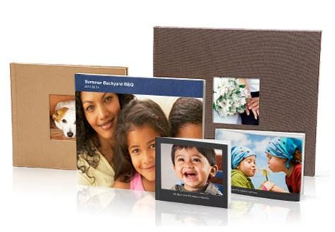kodak picture books kodak reveals photo books with smartfit technology to