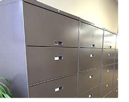 used file cabinets overland park ks