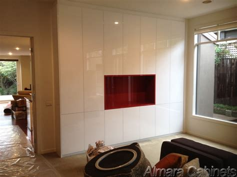 Fitted Living Room Cabinets by Fitted Cabinet Living Room Childcarepartnerships Org