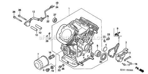 honda em5000sx wiring diagram honda ex700c wiring diagram